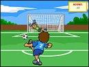 soccerchallenge[1].jpg
